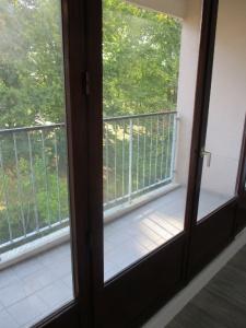 003045E15ZAE - Appartement à louer CHENNEVIERES SUR MARNE