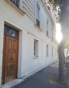 003010E16GF2 - Appartement à vendre LE PERREUX SUR MARNE