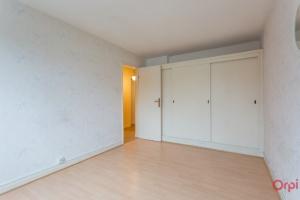 003902E16GTI - Appartement à vendre SUCY EN BRIE