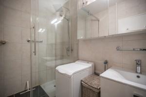 003045E16HNL - Appartement à vendre CHENNEVIERES SUR MARNE