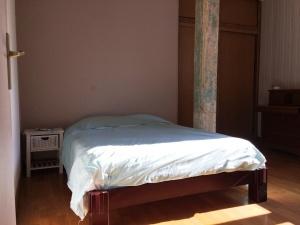003045E16UJ9 - Maison à vendre ORMESSON SUR MARNE