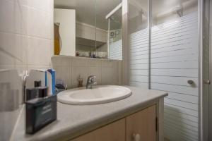 003045E16Y8R - Appartement à vendre CHENNEVIERES SUR MARNE