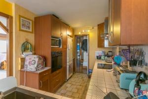 003902E17ETX - Appartement à vendre SUCY EN BRIE