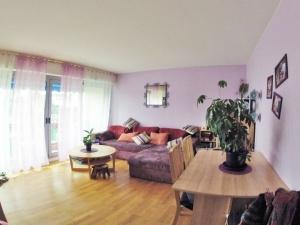 003010E183EI - Appartement à vendre SUCY EN BRIE