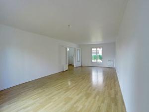 003010E185Q0 - Appartement à vendre SUCY EN BRIE