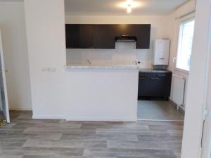 003902E19697 - Appartement à louer LIMEIL BREVANNES