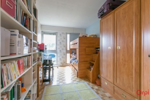 003010E1AVET - Appartement à vendre LIMEIL BREVANNES