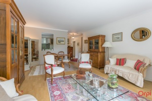 003010E1DGKN - Appartement à vendre SAINT MAUR DES FOSSES