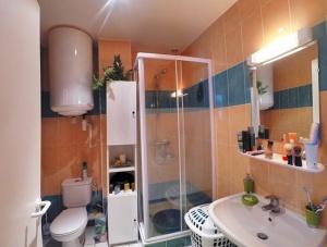 003902E1DJ14 - Appartement à vendre SUCY EN BRIE